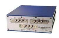 USB-3SPDT-A18 Image