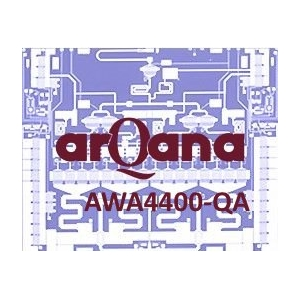 AWA4400-QA Image