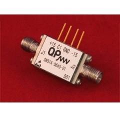 QP-SWS1A-0640-01 Image