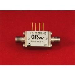 QP-SWS1R-0018-01 Image