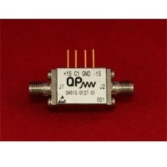 QP-SWS1S-0127-01 Image