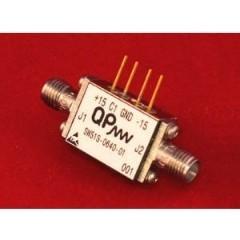 QP-SWS1S-0640-01 Image