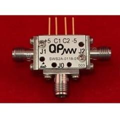 QP-SWS2A-0118-01 Image