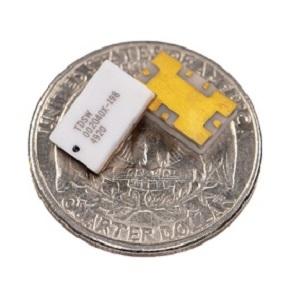 TDSW002040X-198 Image