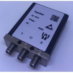 RP12-FA0000S Image