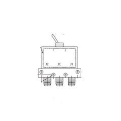 RP12-LZ0001 Image