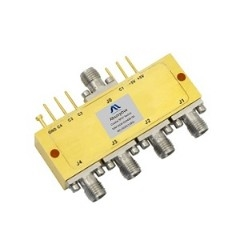 MM-ASW-020500-SP4T Image