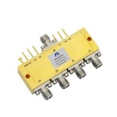 MM-RSW-005180-SP1T Image