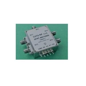 SP4T-40010000 Image