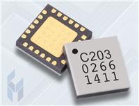 CMD203C4 Image