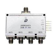 JDPSW4080T4 Image