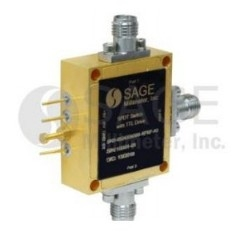 SKD-1834034560-KFKF-A3 Image