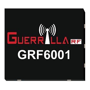GRF6001 Image