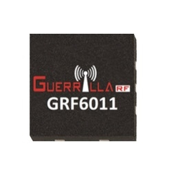 GRF6011 Image