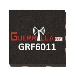 GRF6011W Image