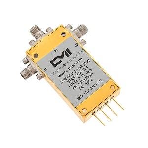 CMSW2R-2-18G-25W Image