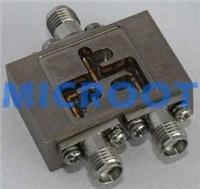 MSW2-0A2030A Image