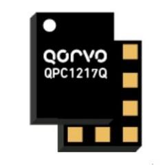 QPC1217Q Image
