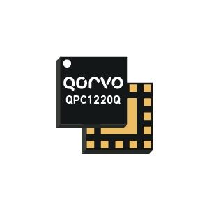QPC1220Q Image