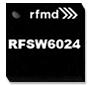 RFSW6024 Image