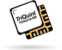 TGS4310-SM Image
