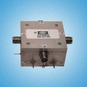 STD2080A Image