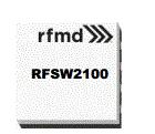 RFSW2100 Image