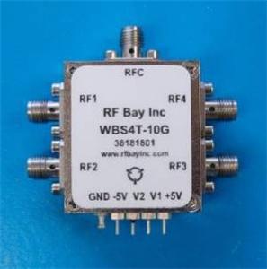 WBS4T-10G Image