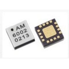 AM6002 Image