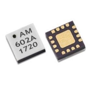 AM6002A Image