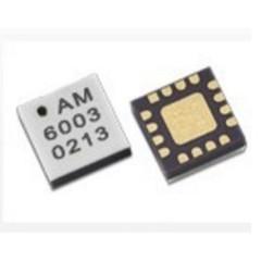 AM6003 Image