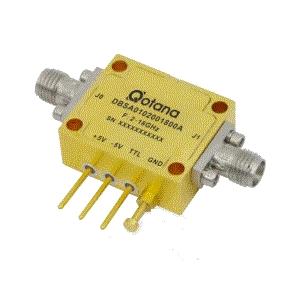 DBSA0102001800A Image