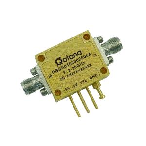 DBSA0102002000A Image