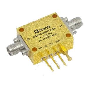 DBSA0106001200A Image
