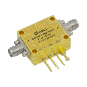 DBSA0112001800A Image