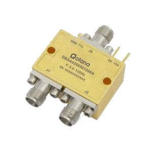 DBSA0200501200A Image