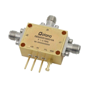 DBSA0201000210A Image