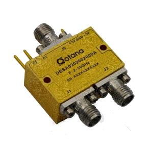 DBSA0202002000A Image