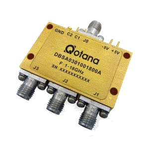 DBSA0301001800A Image