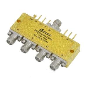DBSA0400020300A Image