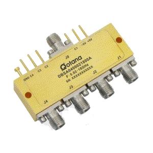 DBSA0400021800A Image