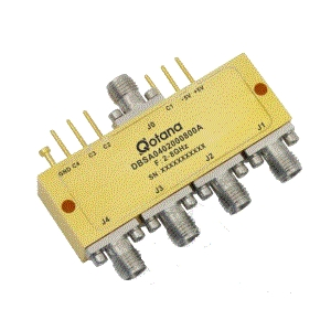 DBSA0402000800A Image