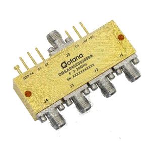 DBSA0402002000A Image
