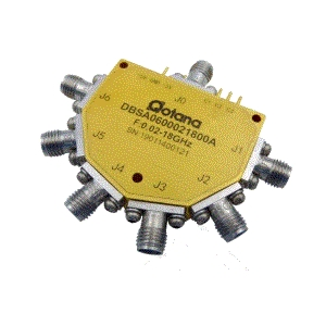 DBSA0600021800A Image