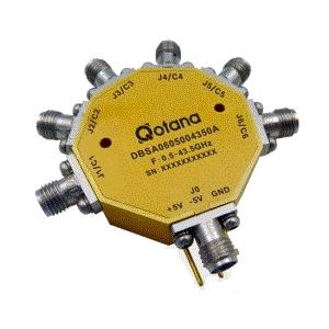 DBSA0605004350A Image