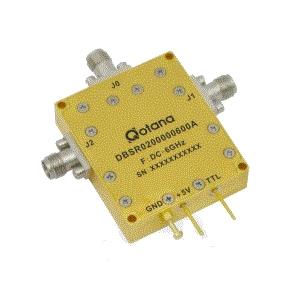 DBSR0200000600A Image