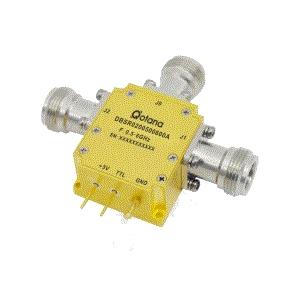 DBSR0200500600A Image