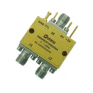 DBSR0201000200A Image