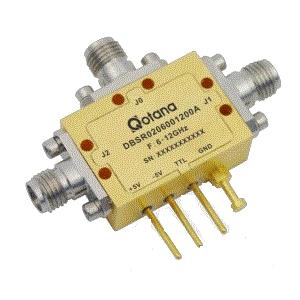 DBSR0206001200A Image