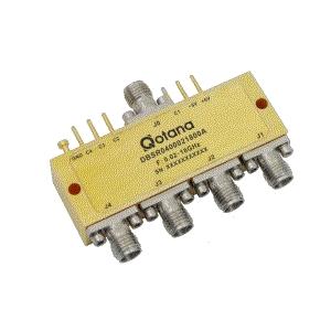 DBSR0400021800A Image